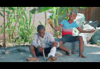 VIDEO: Dogo Sillah Ft Y Prince - KILIO