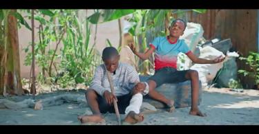VIDEO: Dogo Sillah Ft Y Prince - KILIO