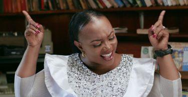 VIDEO: Christina Shusho - Shusha Nyavu Mp4 Download