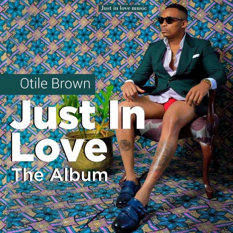 AUDIO: Magix Enga Ft Otile Brown - KALE Mp3 Download