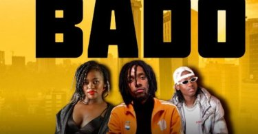 AUDIO: Rekles Ft Cartoon47 & Arita Music – BADO Mp3