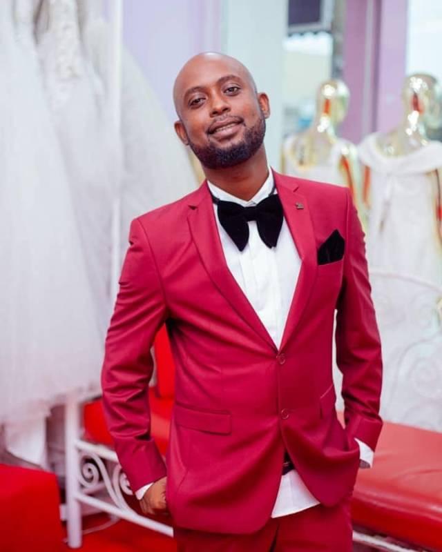 AUDIO: Mr. Blue - Siwezi Mp3 Download