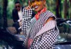 AUDIO: Femi One Ft Bern Mziki - Adonai Mp3 Download