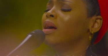 AUDIO: Chidinma - This Love Mp3 Download