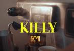 VIDEO: Killy - Mwisho Mp4 Download