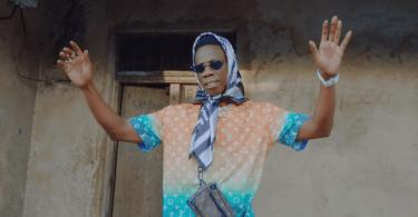 VIDEO: Ferooz - Mguu Pande Mp4 Download