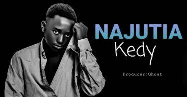 AUDIO: Kedy - Najutia Mp3 Download