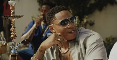 VIDEO: Rotimi - What To Do Mp4 Download