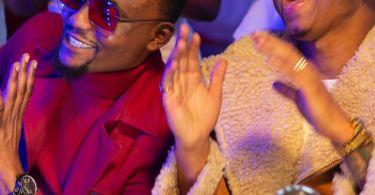 AUDIO: Otile Brown Ft Dj Ike - Liwe Mp3 Download