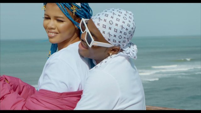 VIDEO: Beka Flavour - In Love Mp3 Download