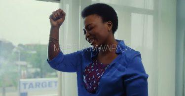 VIDEO: Martha Mwaipaja - Cha Kutumaini Sina Mp4 Download