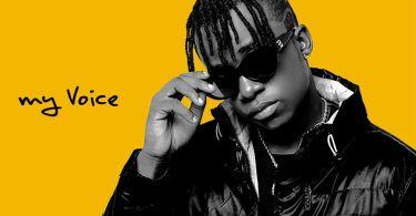 AUDIO: Mac Voice - Nenda Mp3 Download