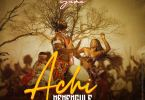 AUDIO: Msaga Sumu - Achi Menengule Mp3 Download