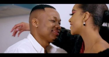 VIDEO: Otile Brown Ft Prezzo - Mpenzi Mp4 Download