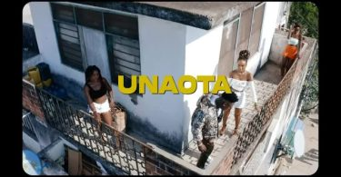 VIDEO: Baddest 47 - Unaota Mp4 Download
