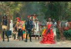 VIDEO: Moni Centrozone Ft Rapcha & Maarifa - Maelekezo Chapter 2 Mp4 Download