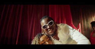 VIDEO: Willy Paul - Ogopa Wasanii Mp4 Download