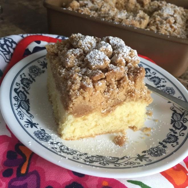 Final New York Crumb Cake 2