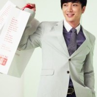 120125 OFFIAL LOTTE WEBSITE UPDATE!