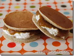 Pumpkin-Butter-Cream-Cheese-Sammie