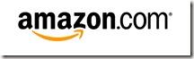 a.com_logo_RGB