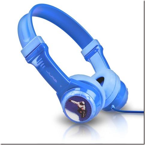 Kid's Headphones
