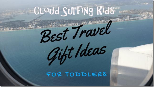 20 Gift Ideas (2)