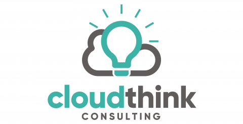 Cloud Think Consulting