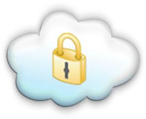 cloud security cloudtimes Splunk Big Data Tool to Boost Symantec Enterprise Security