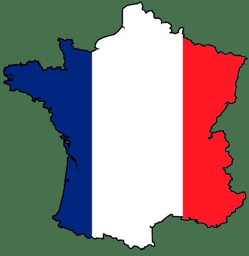 https://i1.wp.com/cloudtimes.org/wp-content/uploads/2012/09/france-map-flag.png