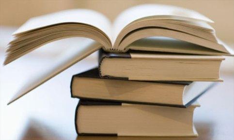 Pertimbangkan Penerbitan Mandiri dalam Format Ebook