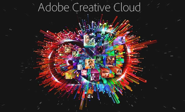 https://i1.wp.com/cloudtimes.org/wp-content/uploads/2012/12/adobe-creative-cloud.jpg