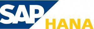 saphana 300x95 SAP HANA Dresses for Internet of Things and Predictive Analytics