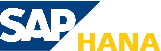 Best institutes for sap hana in hyderabad marriage