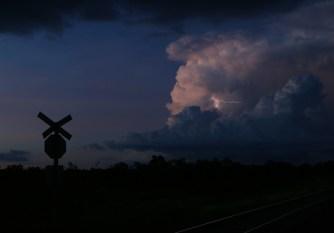 Lightning2 CG