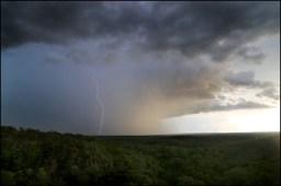 Litchfield lightning2 CG