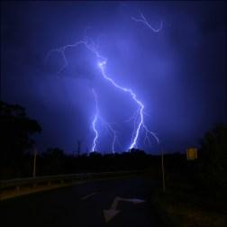 Mandurah lightning_20
