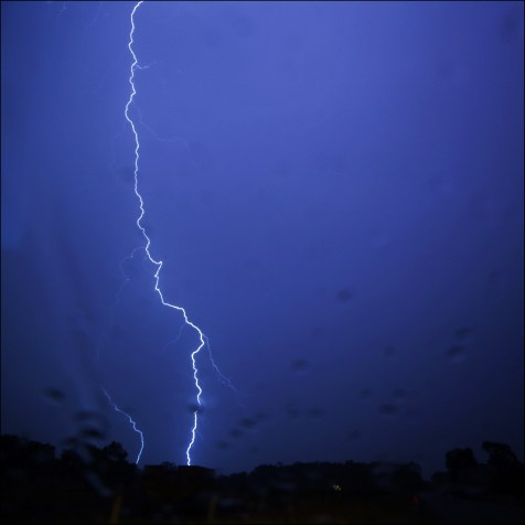 Mandurah Lightning_8