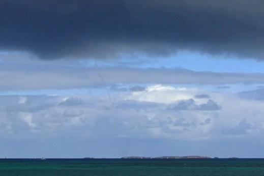 Fremantle waterspout_5