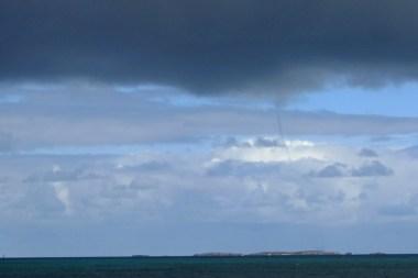 Fremantle waterspout_6