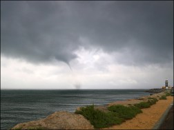 Waterspout_8 small