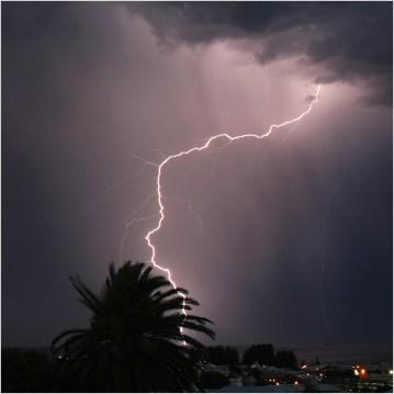 Lightning_10