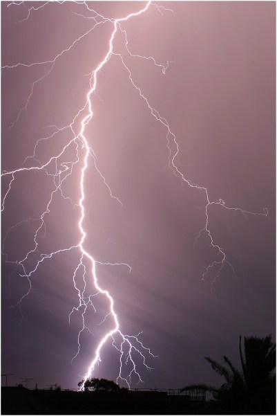 Lightning_9