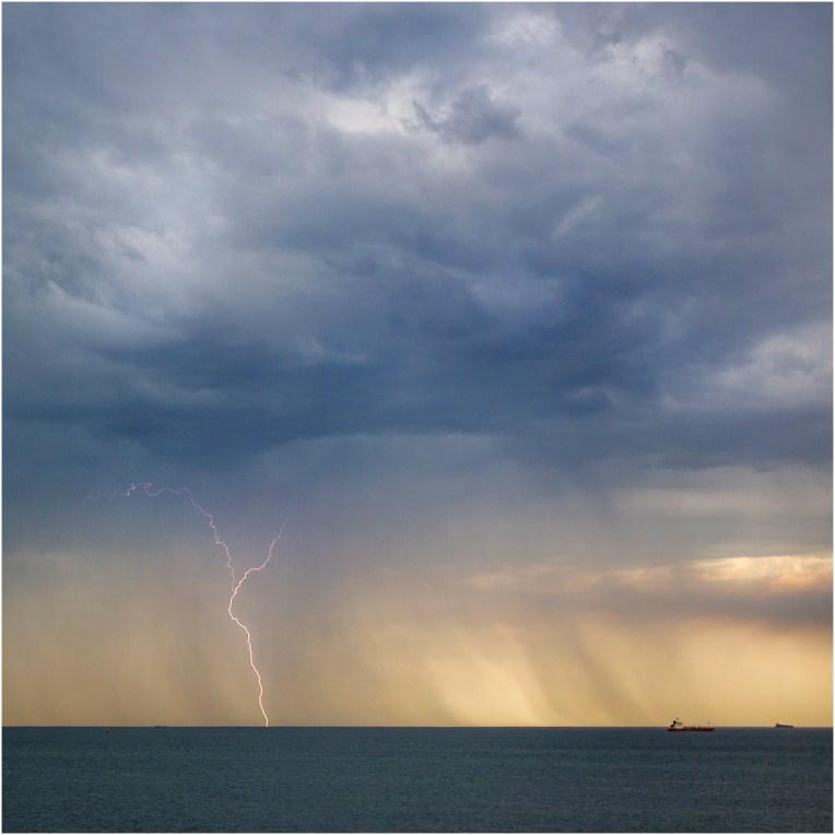 Lightning 26_11_2014-2s