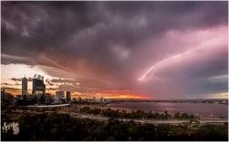 Perth CBD CG_2s