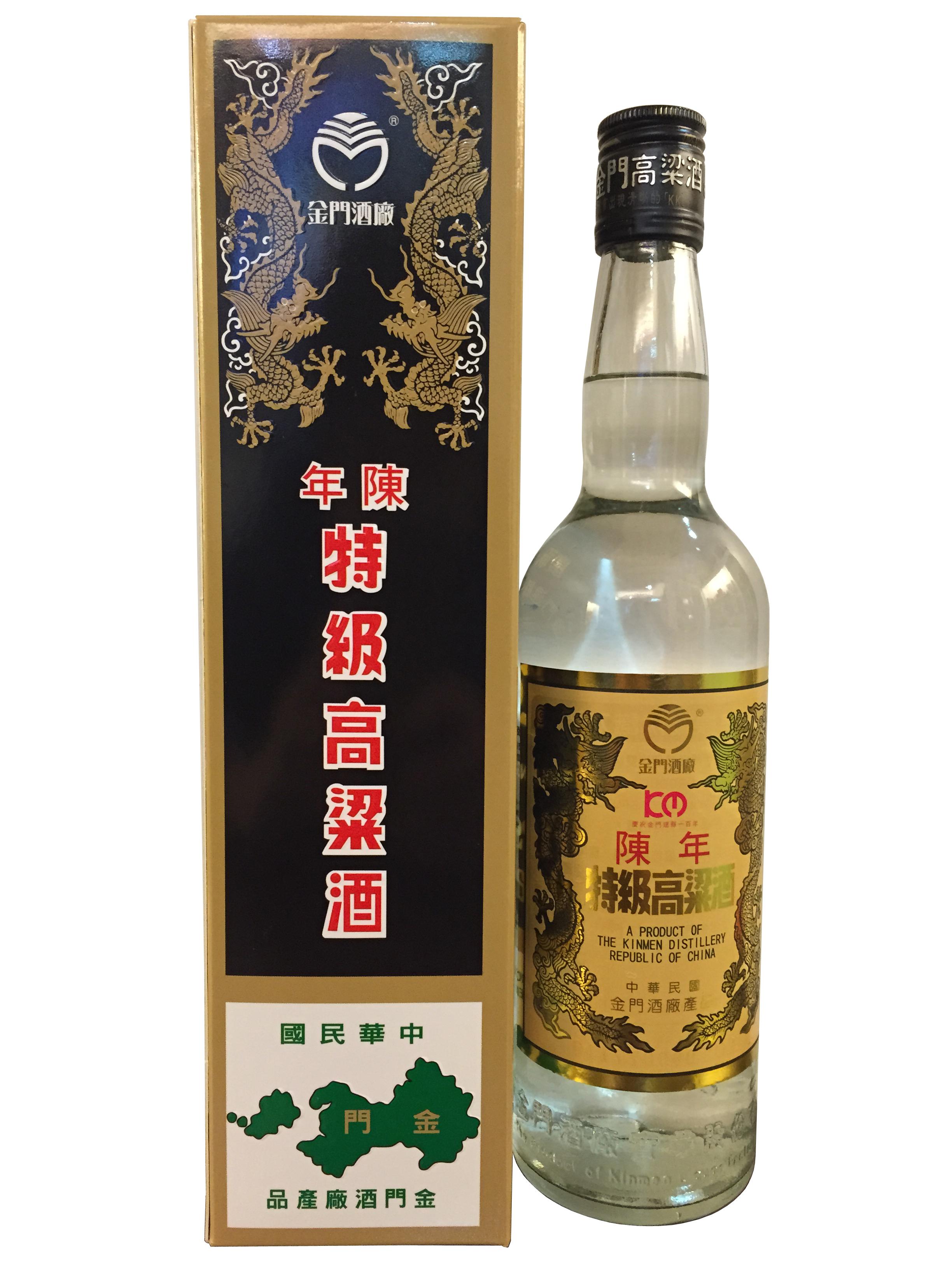金酒典藏2008(附馬蕭杯)   雲端酒市