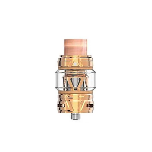 Horizon Tech Falcon 2 Tank, Cloud Vaping UK