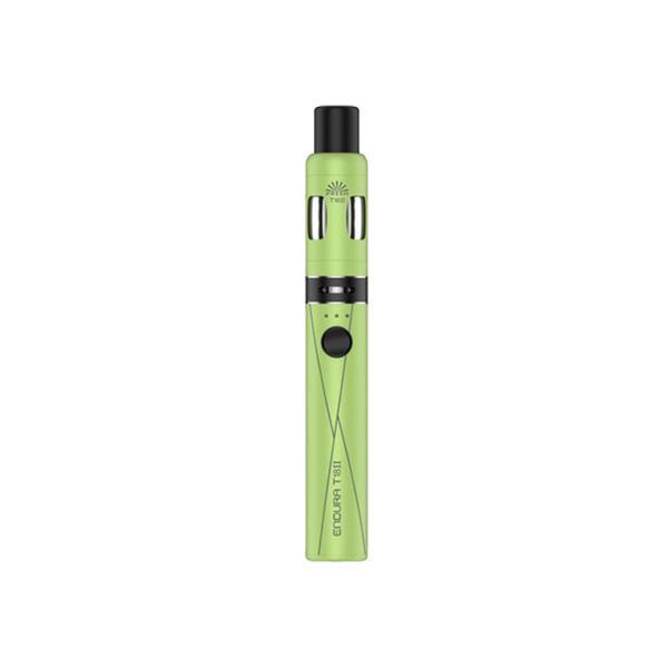 Innokin Endura T18 II Mini Kit, Cloud Vaping UK