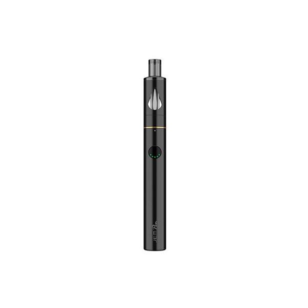 Innokin JEM Pen Kit, Cloud Vaping UK