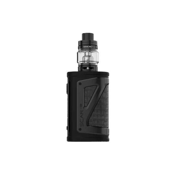 Smok Scar 18 Kit, Cloud Vaping UK